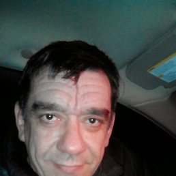 Виктор, 50 лет, Селидово