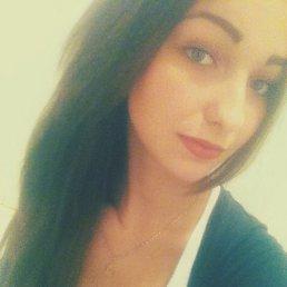 Полина, 24 года, Дедовск