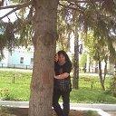 Фото Танюшка, Инсар, 45 лет - добавлено 22 сентября 2015