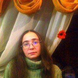 Фото Анаско, Киев - добавлено 13 декабря 2015