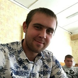 Иван, 21 год, Курманаевка