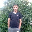 Фото Дмитрий, Алтай, 36 лет - добавлено 17 октября 2015