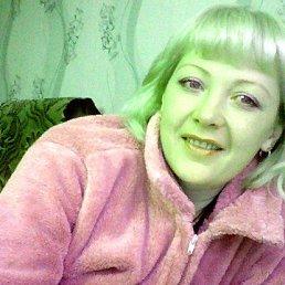 ТатьянА, 37 лет, Оленино