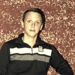 Юра, 32 года, Иршава