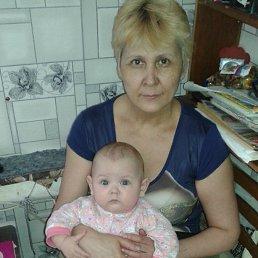 Светлана, 54 года, Колывань