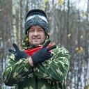 Фото Алексей, Нижний Новгород, 40 лет - добавлено 20 ноября 2015