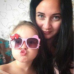 нелли, 26 лет, Кавалерово