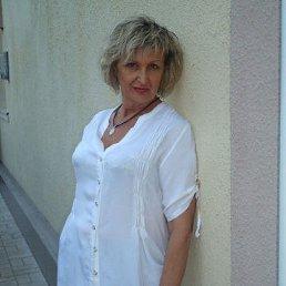 Инна, 62 года, Запорожье
