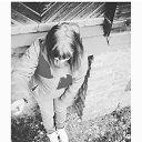Фото Надежда, Москва, 25 лет - добавлено 19 октября 2015 в альбом «Мои фотографии»