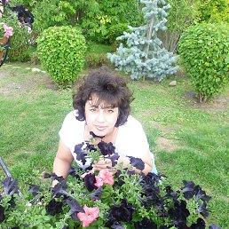 Оксана, 46 лет, Алтай