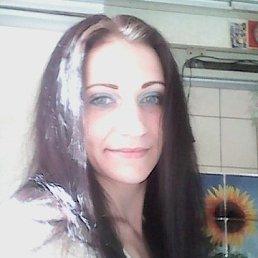 Катюня, 25 лет, Батайск