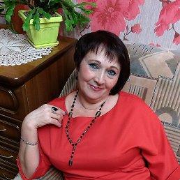 Татьяна, , Рославль