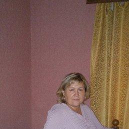 Лариса, 56 лет, Сарапул