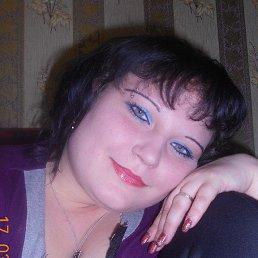 ВИКТОРИЯ, 26 лет, Ровеньки