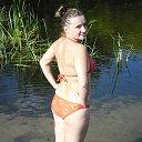 Фото Алена, Курск, 51 год - добавлено 2 декабря 2015