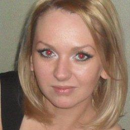 Лера, Москва, 37 лет