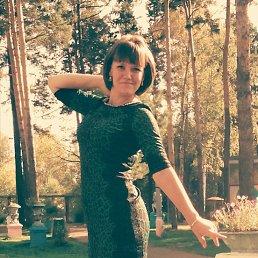 Юлия, 27 лет, Мариинск