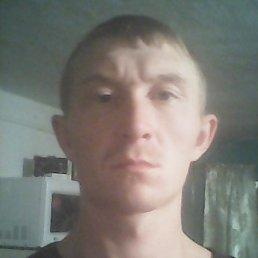 Владимир, 29 лет, Новичиха