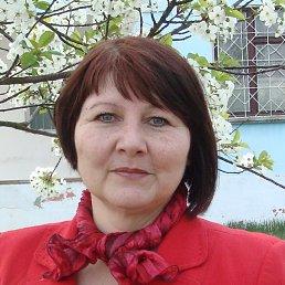 Таня, 59 лет, Полтава