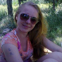 елена, 29 лет, Дружковка