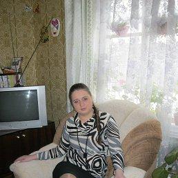 Ольга, 27 лет, Подпорожье