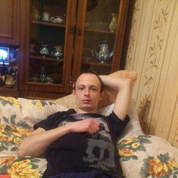 Саня, 28 лет, Ярославль