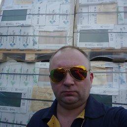 Виктор, 44 года, Никольское