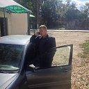 Фото Василий, Инсар, 54 года - добавлено 25 сентября 2015