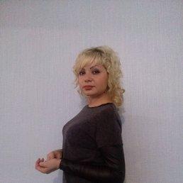 Зоя, 31 год, Екатеринбург