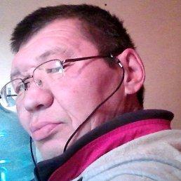 мурат, 52 года, Быково