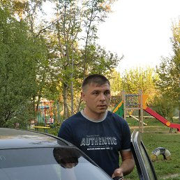 Александр, 38 лет, Колпна