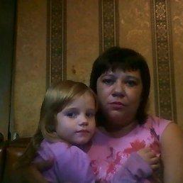 Марина, 52 года, Кореновск