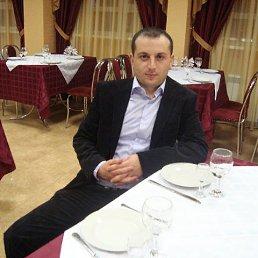 Ваге, 37 лет, Курск