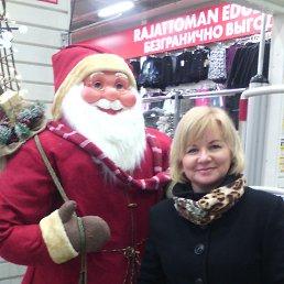 Ирина, 46 лет, Светогорск