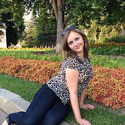 Алина, 26 лет, Купянск