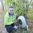 Фото Татьяна, Ульяновск, 51 год - добавлено 6 октября 2015
