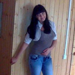 Александра, 36 лет, Чебоксары