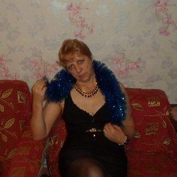 ирина, 52 года, Абан