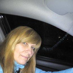 Марина, 55 лет, Москва - фото 1