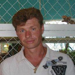 Егор, 46 лет, Каменск-Уральский