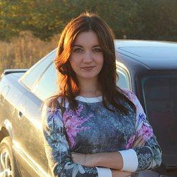 Олечка, 24 года, Курганинск