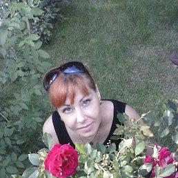 Наталья, 45 лет, Калуга