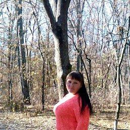 НАДЕЖДА, 31 год, Вознесенск