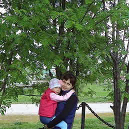 Кристина, 32 года, Ягодное