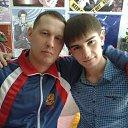 Фото Владимир, Комсомольский, 46 лет - добавлено 19 ноября 2015