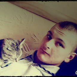 Денис, 25 лет, Скадовск