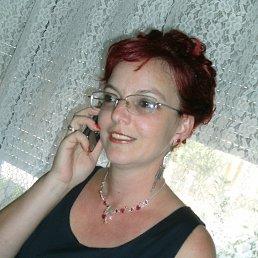 Мелинда, 44 года, Виноградов
