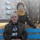 Фото Валерий, Зеленогорск, 65 лет - добавлено 15 октября 2015