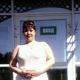 Анна, 35 лет, Тюмень