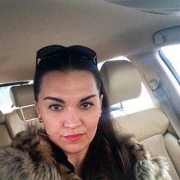Евгения, 31 год, Котовск